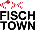 Logo_fischtown_medium
